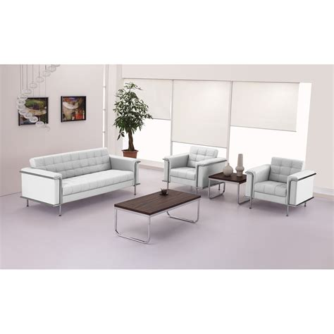 Wow Lesley Reception Area Seating Enhance Your Lobby Office Reception Area Furniture