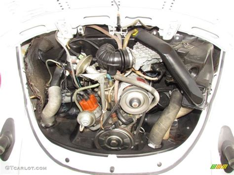volkswagen beetle engine 1979 volkswagen beetle convertible engine photos