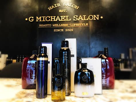 best hair salon indianapolis hair g michael salon hair tips and trends before and after photos indy