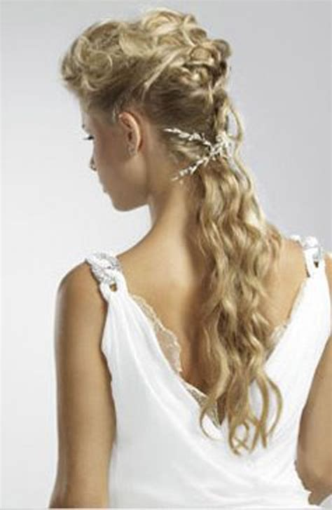 greek hairstyles facebook 60 best images about roman greek hairstyles on pinterest