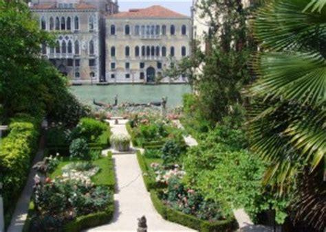 giardini di venezia i giardini nascosti della laguna cercodiamanti