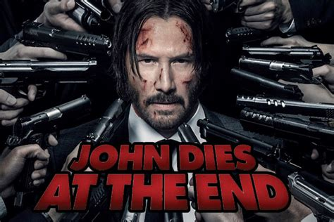 filme schauen john wick chapter 3 john wick chapter 3 10 things we want to see