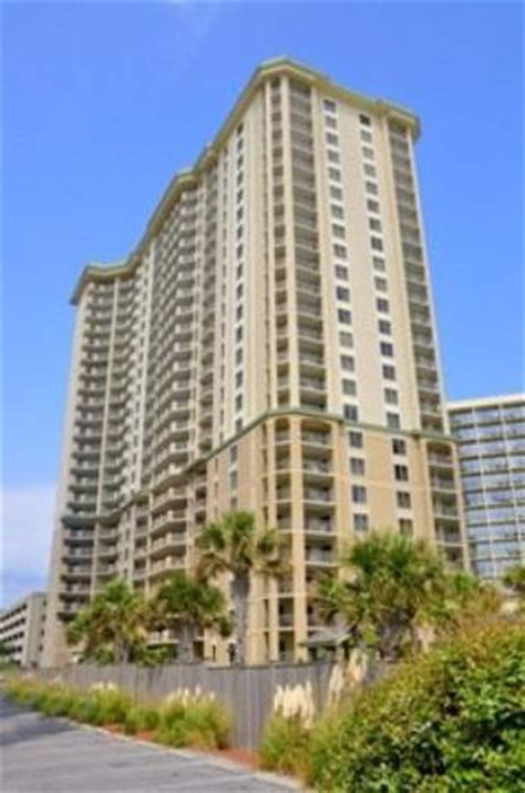 royal palms condominiums myrtle sc royale palms condominiums by updated 2017 hotel
