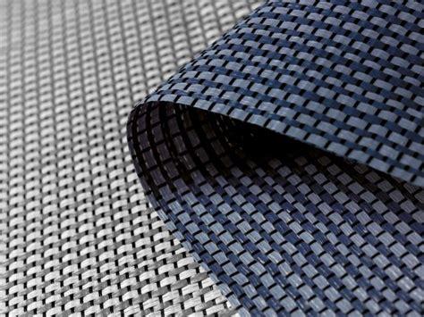 kunststoff teppich meterware outdoor teppich meterware frische haus ideen