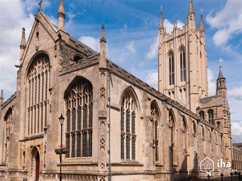 houses to buy in bury bury st edmunds rentals in a house for your holidays with iha