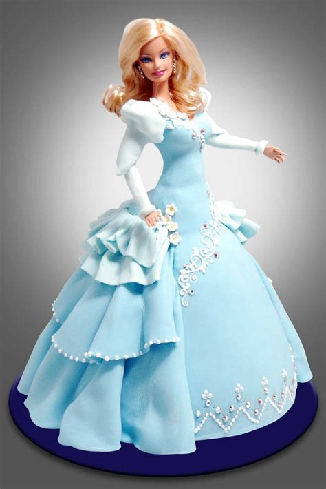 design doll gallery 25 best ideas about doll cakes on pinterest barbie