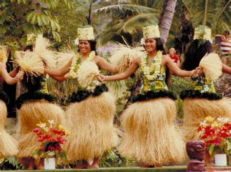Kostum Rajut Hula Hula Dancer 17 best images about hula on festivals oahu and image search