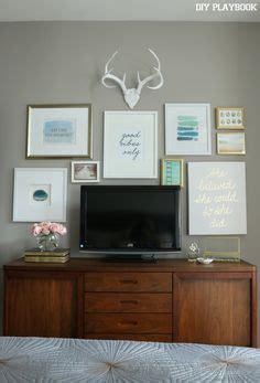 Bedroom Tv Ideas 1000 Ideas About Bedroom Tv On Pinterest Bedroom Tv