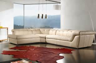 Modern Sofa Miami Modern Sectional Sofas Miami Sectional Sofa Set Thesofa