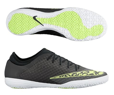 indoor football shoes 80 99 nike fc247 elastico finale iii indoor soccer