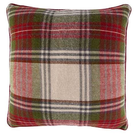Outdoor Cushions Tesco 25 Best Ideas About Traditional Cushions On