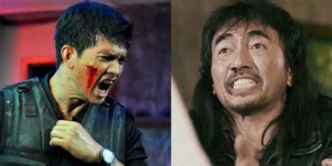 nama film laga indonesia joe taslim aktor laga indonesia ikonik dari masa ke masa