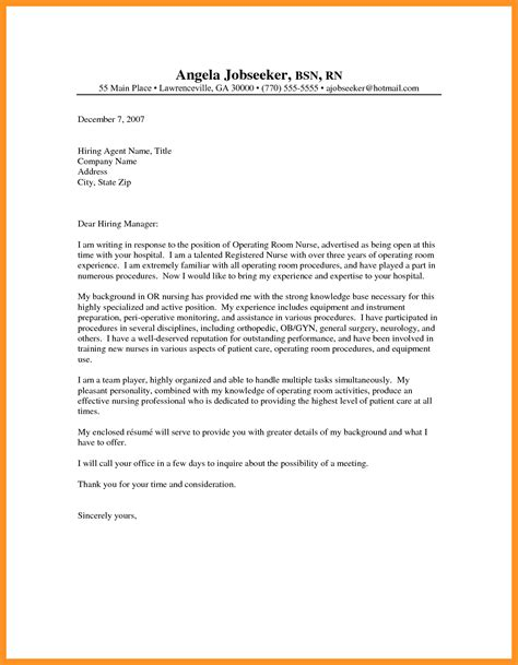 11 best exles of cover letter scholarship letter