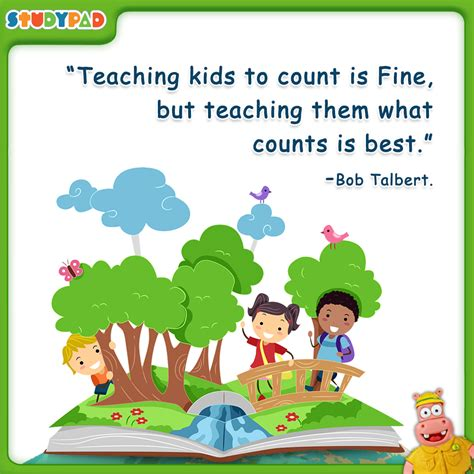 education quotes teaching quotes