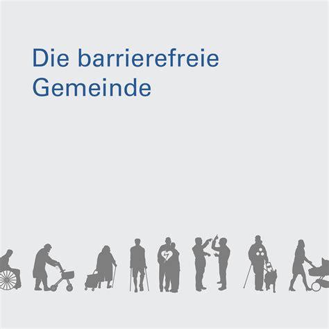 oberste baubehörde im bayerischen staatsministerium des innern st 228 dtebau
