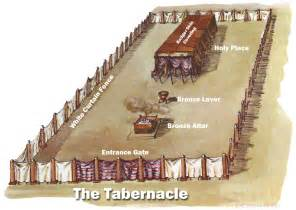 Tabernacle Curtains The Tabernacle In The Wilderness Images Of Ancient The