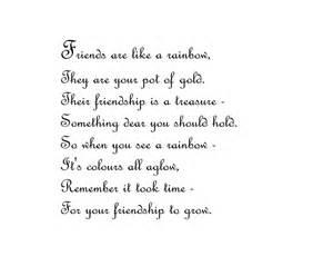 sentimental birthday quotes quotesgram