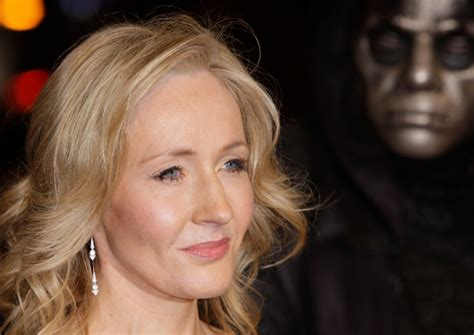 biography jk rowling in english j k rowling unveils new short biography on minor harry