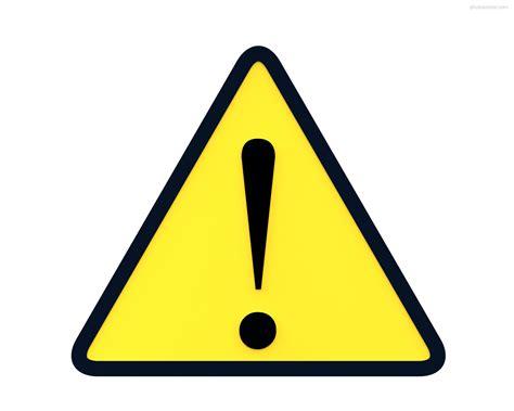 warning sign warning sign photosinbox