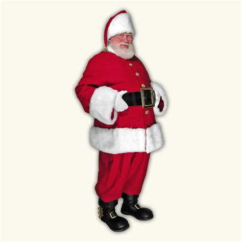 where to buy santa claus suits 28 images deluxe regal