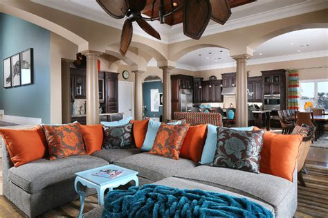 savvy home design forum cozy colorful living room tropical living room st