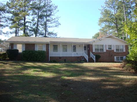 3321 kelley chapel rd decatur 30034 reo home