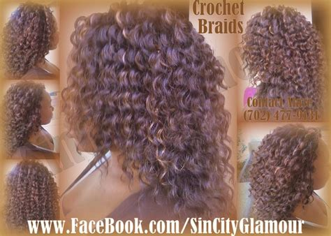 rastafri hair styles 1000 images about las vegas crochet braids on pinterest