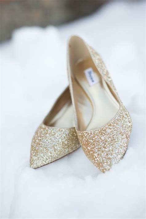 Gold Wedding Shoes by 20 Most Wanted Wedding Shoes For Stylish Brides