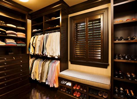 interior closet design closet interior design don t overlook it