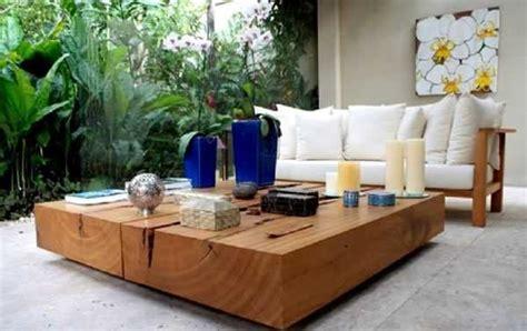 arredi per giardini e terrazzi scelta degli arredamenti per terrazzi arredamento per