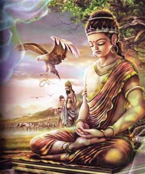 gautama buddha biography in english phathoc net english gautama buddha s life 1