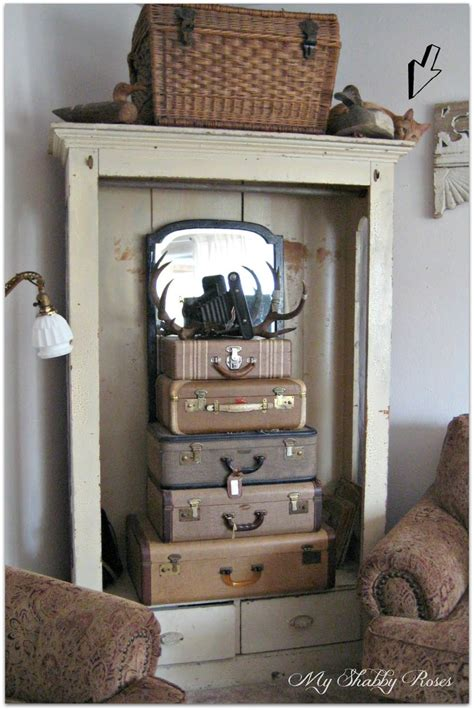 Tv Armoire Makeover by 17 Best Images About Armoire Makeovers Armoire Jewelry
