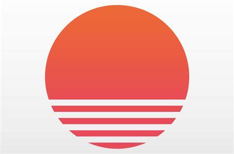 Sunrise Money Giveaway - microsoft acquire calendar app sunrise for 100 million news47ell