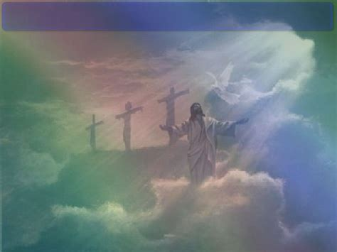 powerpoint themes jesus jesus clouds ppt backgrounds jesus clouds powerpoint