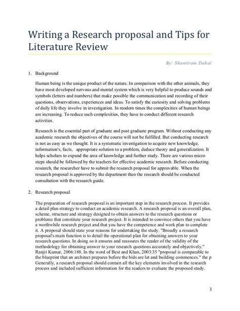 literature review dissertation research tips for writing literature review by