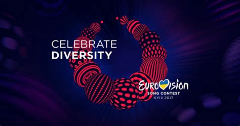 Eurovision Sweepstake 2017 - eurovision song contest 2017 in attesa della 2a semi finale 187 fullsong it