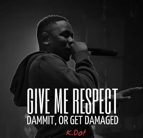 kendrick lamar quotes quotes from kendrick lamar quotesgram