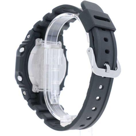 orologi casio offerte orologio cronografo uomo casio g shock gw m5610 1er