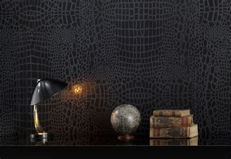 modern decorative wall panels move wallpaper decorative wall is taking your