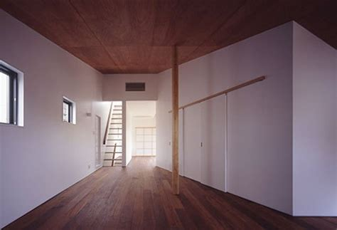 Matching Ceiling Paint by Flooring Paper 2017 2018 Cars Reviews