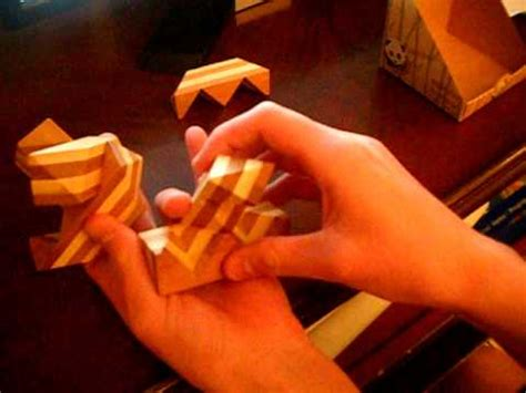 ci bamboo tutorial how to solve the bamboo puzzle rumble jumble youtube