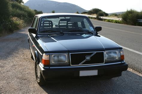 Kurt Cobain Volvo 79 Best Images About Volvo 240 On Kurt Cobain