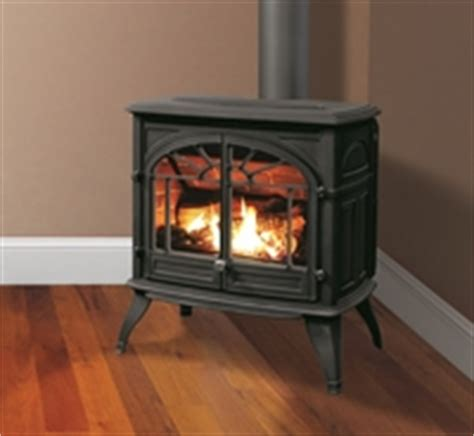 cozy comfort wood stove natural gas or propane the fireplace gallery