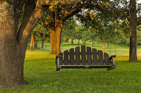 swing country 21 best images about country benches on pinterest swing