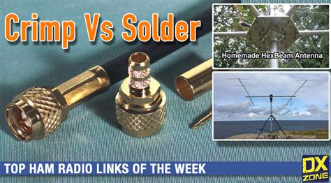 Link Of The Week by Top Radio Links Of The Week Issue 178