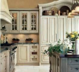 French Country Cabinets Kitchen Chic Shabby French Country Kitchens To Cook In Pinterest