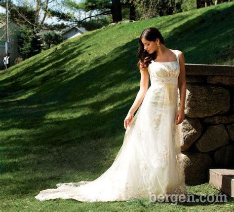 wedding boutiques in new jersey wedding consignment shops new jersey wedding dresses asian