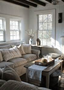 comfy living room 45 comfy farmhouse living room designs to steal digsdigs