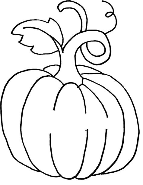 vegetable images for kids cliparts co
