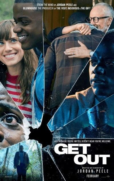 film 2017 rating get out movie review film summary 2017 roger ebert